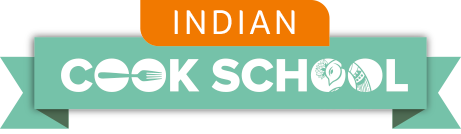Indian Cook School
