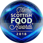 Sottish Food Awards 2018